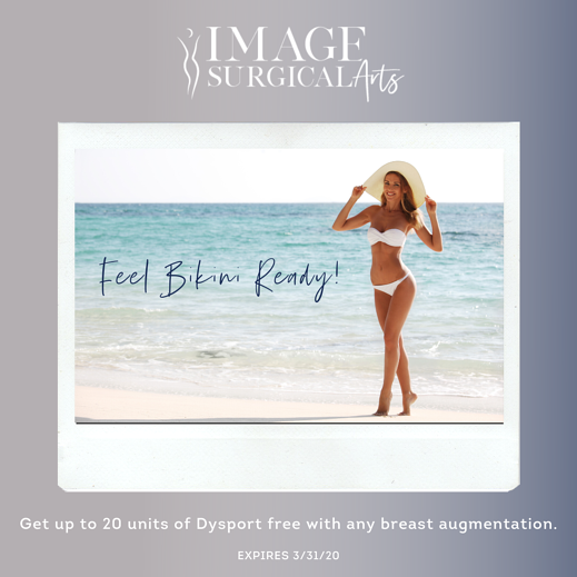 Free Dysport with any breast aumentation_Intro2
