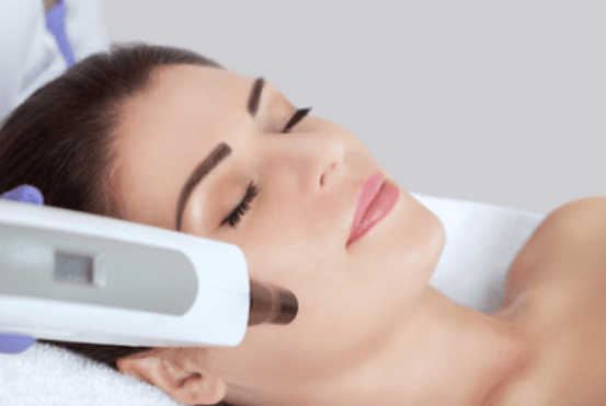 Skin Resurfacing Nashville