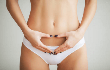 Vaginal Rejuvenation Nashville