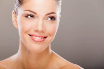 Laser Skin Rejuvenation Nashville, TN