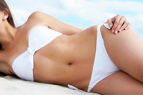 Five Ways a Tummy Tuck Will Change Your Life in 2019