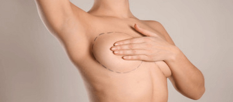 5 Tips for Recovering from Breast Augmentation