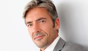 Best Treatment For Hair Loss: Platelet Rich Plasma