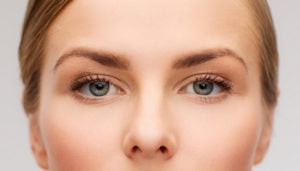 Can an Eyelid Lift Improve My Vision?