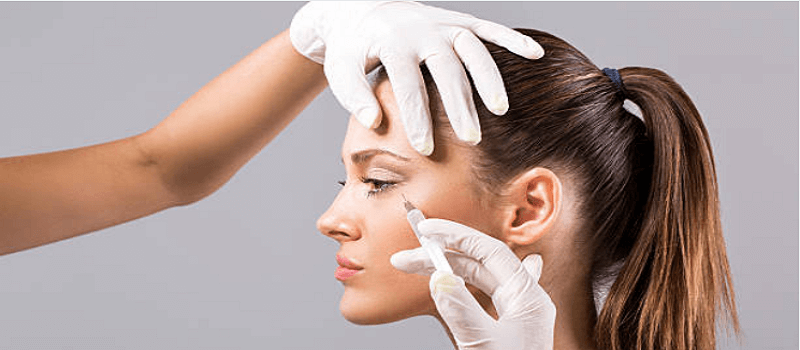 What is the Best Non-Surgical Treatment for Wrinkles?