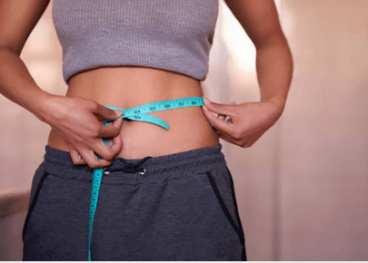 How Much Does Liposuction Cost?