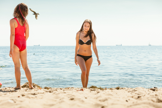 Tummy Tuck Alternatives_ What Are My Options for Loose Abdominal Skin_