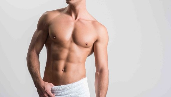 HIGH-DEF LIPOSUCTION