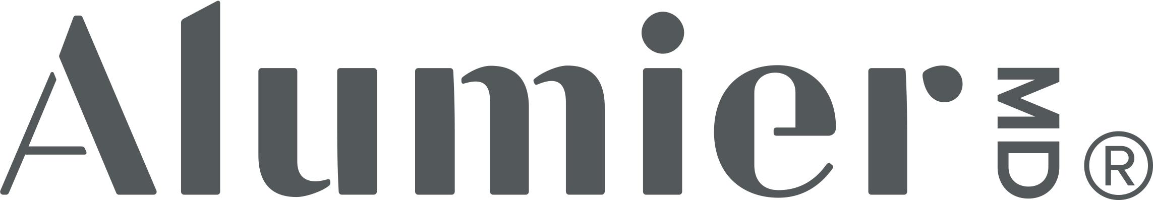 Alumier_MD-logo