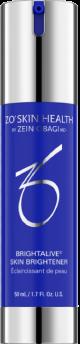 ZO_Skin_Health_brightalive-skin-brightner