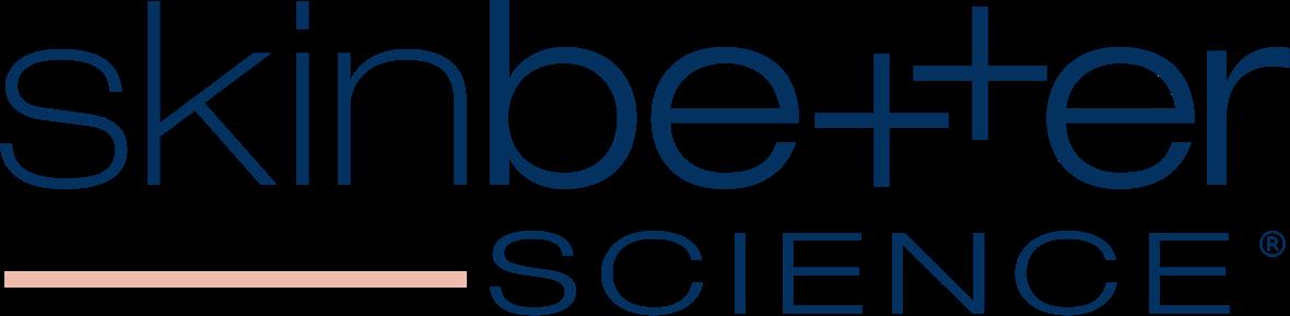 skinbetter-logo-v2