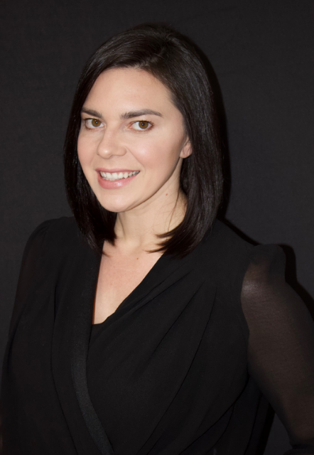 Kristin Torres, FNP-C